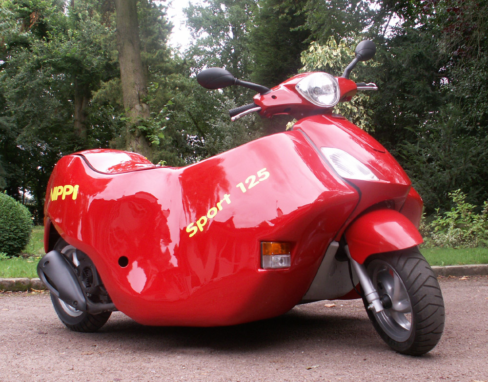 red-125-3