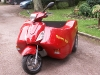 red-125-4