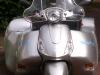 silver-125-2