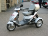 trippi-motability-scooter-for-disabled-001