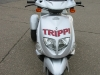 trippi-motability-scooter-for-disabled-004