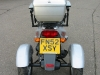trippi-motability-scooter-for-disabled-006