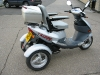 trippi-motability-scooter-for-disabled-007