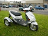 trippi-motability-scooter-for-disabled-009