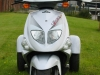 trippi-motability-scooter-for-disabled-013