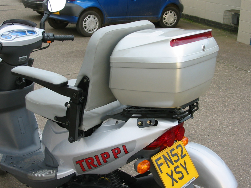 trippi-motability-scooter-for-disabled-002