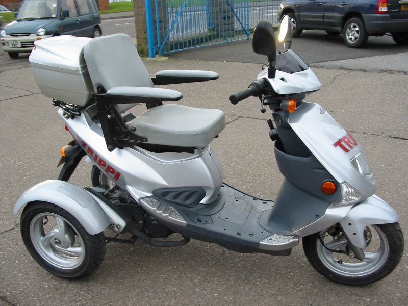 trippi-motability-scooter-for-disabled-005