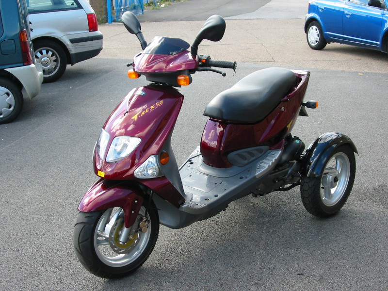 trippi-motability-scooter-for-disabled-008