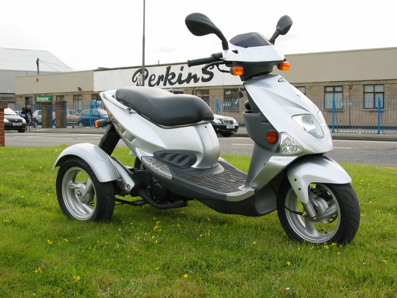trippi-motability-scooter-for-disabled-011
