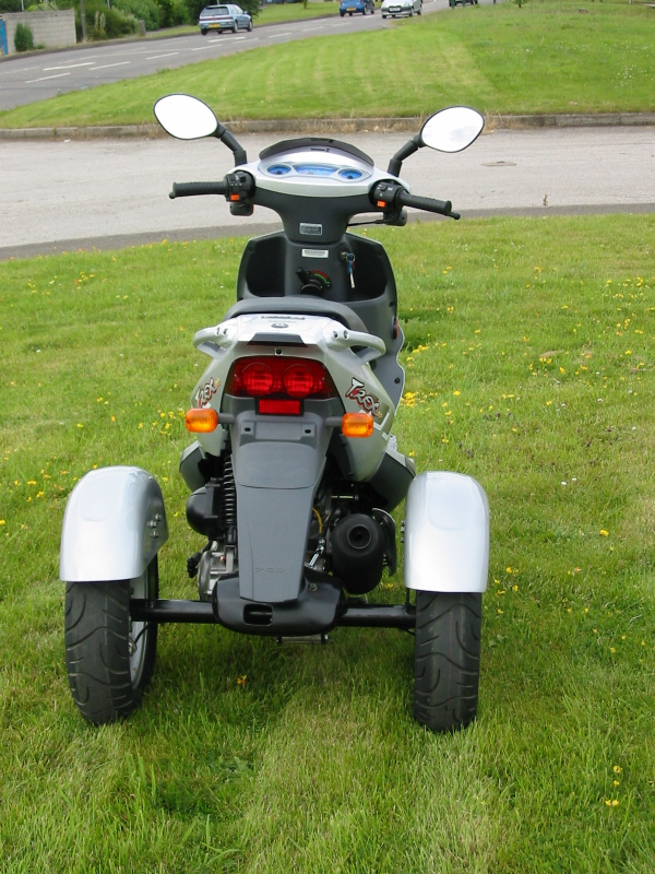 trippi-motability-scooter-for-disabled-012