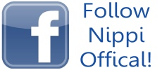 Follow Nippi on Facebook